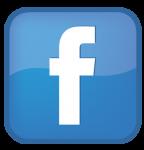 Følg os på Facebook....
